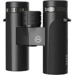 Geco Fernglas 10x32 black