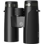Geco Binoculares 10x42 black