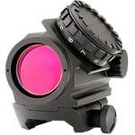 Geco Riflescope RED DOT 1x20