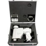 Vixen Transport case for AXD mount