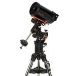 Celestron Schmidt-Cassegrain Teleskop SC 235/2350 925 CGE Pro GoTo