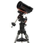 Celestron Telescopio Schmidt-Cassegrain SC 235/2350 925 CGE Pro GoTo