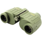 Newcon Optik Binoculars AN 8x30, Reticle M22