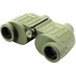 Newcon Optik Binóculo AN 8x30, Reticle M22