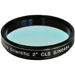 """Explore Scientific Astronomik 2"""" CLS filter"""