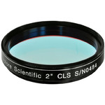 "Explore Scientific Astronomik filtro 2"" CLS"