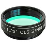 "Explore Scientific Filters 1.25"" CLS filter"