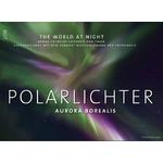 WeitSicht Verlag Kalender Polarlichter 2018