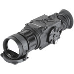 Armasight Cámara térmica Prometheus 336 3-12x50 (60 Hz)