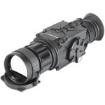 Armasight Thermalkamera Prometheus 336 3-12x50 (60 Hz)