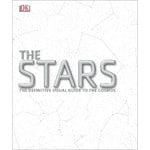 Dorling Kindersley Book The Stars