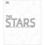 Dorling Kindersley Carte The Stars