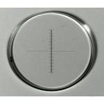 ZEISS Lame micrométrique 14:140, d=26 mm