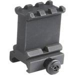 Armasight Riser IR850-XLR #180 (40mm)