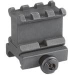 Armasight Riser IR850-XLR #181 (30mm)