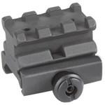 Armasight Riser IR850-XLR #182 (20mm)