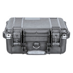 Armasight Hard Shipping Storage Case #102