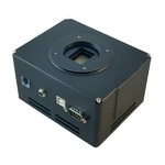 SBIG Câmera STF-8050M Mono