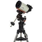 Celestron Schmidt-Cassegrain Teleskop SC 235/2350 EdgeHD 925 CGE Pro GoTo