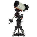 Télescope Schmidt-Cassegrain  Celestron SC 235/2350 EdgeHD 925 CGE Pro GoTo