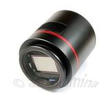ALccd-QHY Kamera 11 Mono