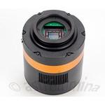 ALccd-QHY Kamera 21 Mono