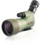 Kowa Spotting scope TSN-553 Prominar