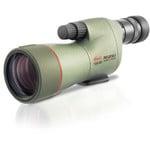 Kowa Spotting scope TSN-554 Prominar