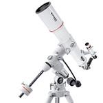 Bresser Telescop AC 90/500 Messier EXOS-1
