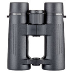 Opticron Fernglas DBA VHD 10x42