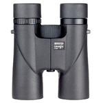 Opticron Binoculars Imagic BGA VHD 8x42