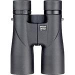 Opticron Binocolo Imagic BGA VHD 8,5x50