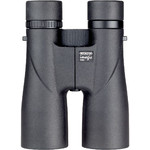 Opticron Fernglas Imagic BGA VHD 8,5x50