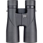 Opticron Binocolo Imagic BGA VHD 10x50