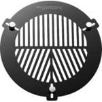 Orion Fokusmaske Bahtinov PinPoint 78-113mm