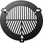 Orion Bahtinov Fokusmaske PinPoint 98-113mm