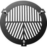 Orion Máscara de enfoque Bahtinov PinPoint 118-153mm