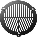 Orion Bahtinov Fokusmaske PinPoint 228-263mm