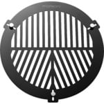 Orion Fokusmaske Bahtinov PinPoint 178-213mm