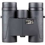 Opticron Binoculares Oregon 4 LE WP 8x32 DWCF