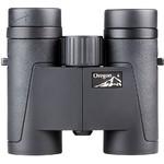 Opticron Binoculars Oregon 4 LE WP 8x32 DWCF