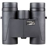 Opticron Fernglas Oregon 4 LE WP 8x32 DWCF