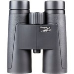 Opticron Binoculares Oregon 4 LE WP 8x42 DCF