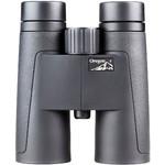 Opticron Binoculars Oregon 4 LE WP 8x42 DCF