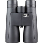 Jumelles Opticron Oregon 4 LE WP 10x50 DCF
