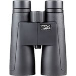 Opticron Binocolo Oregon 4 LE WP 10x50 DCF