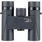 Opticron Binoclu Oregon 4 LE WP 8x25 DCF