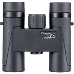 Opticron Binoculares Oregon 4 LE WP 8x25 DCF