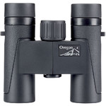 Opticron Binóculo Oregon 4 LE WP 10x25 DCF