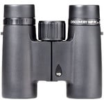 Jumelles Opticron Discovery WP DC 8x32 DWCF